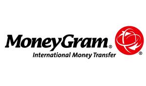moneygram-international